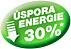 PUFATHERM_ÚSPORA_ENERGIE_30%