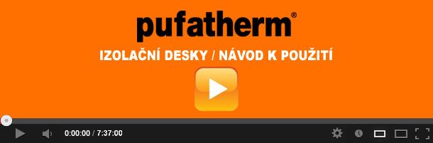 PUFATHERM_NÁVOD-K-POUŽITÍ_VIDEO